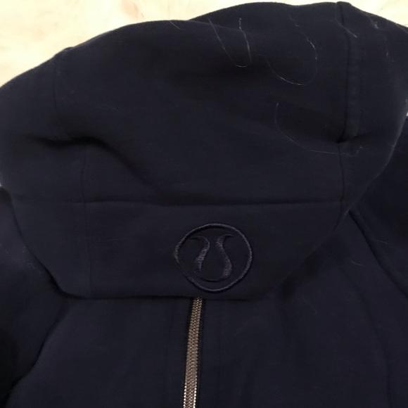 lululemon athletica Tops - lulu jacket